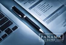 Sale of BALBOA BANK